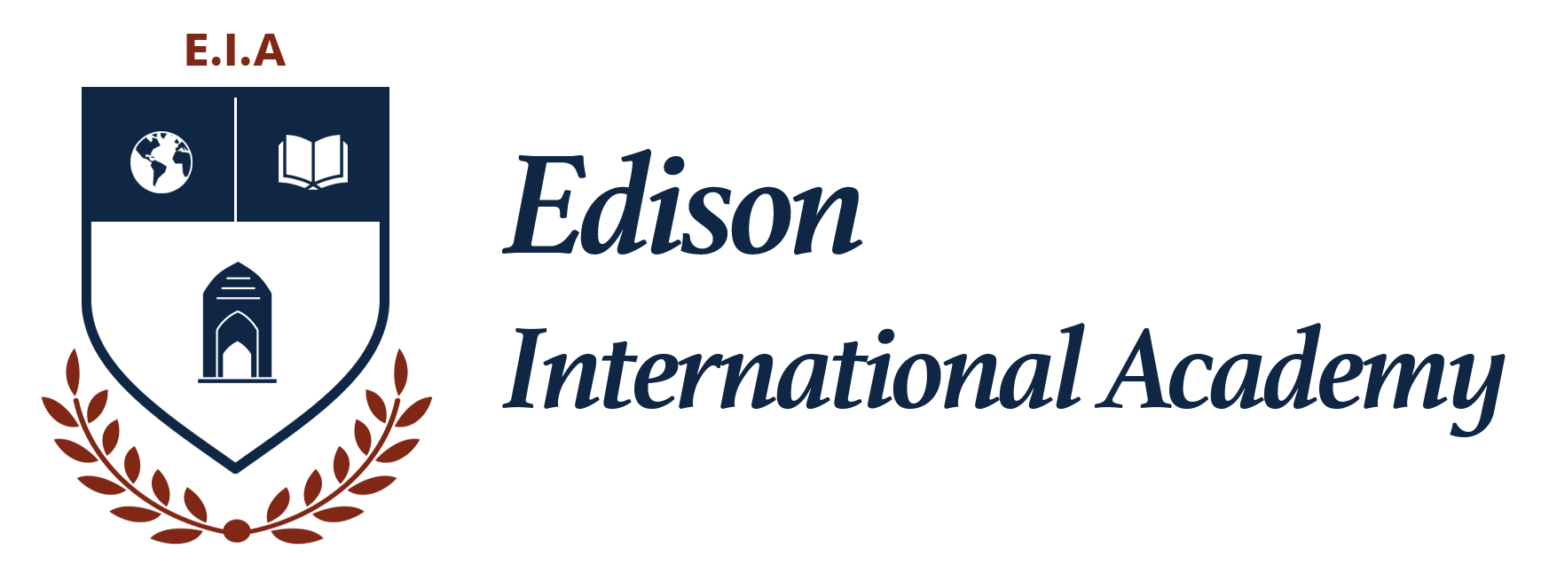 Edison International Academy, Aspire